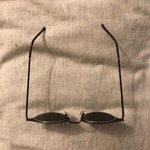 Spitfire Accessories - Spitfire Warp Sunglasses